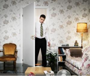 mieszkanie_